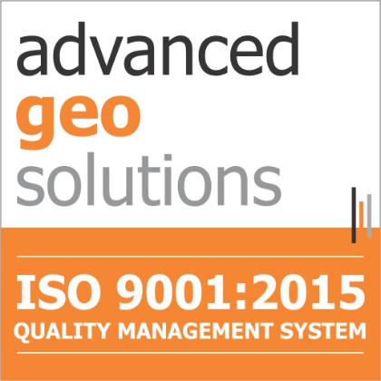 Advanced Geo Solutions