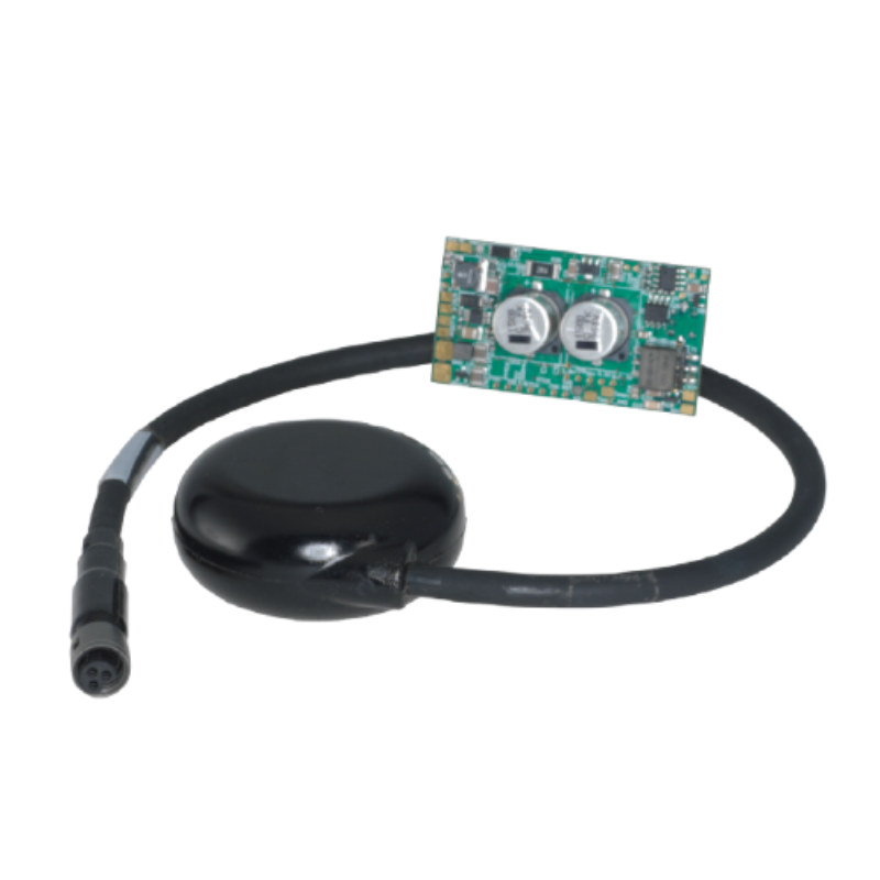 200m Mini Altimeter Kit Smart™ Sensor