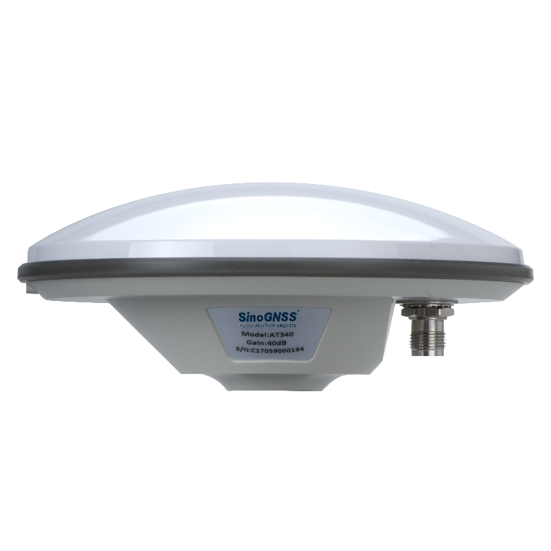ComNav Technology AT340 GNSS Antenna