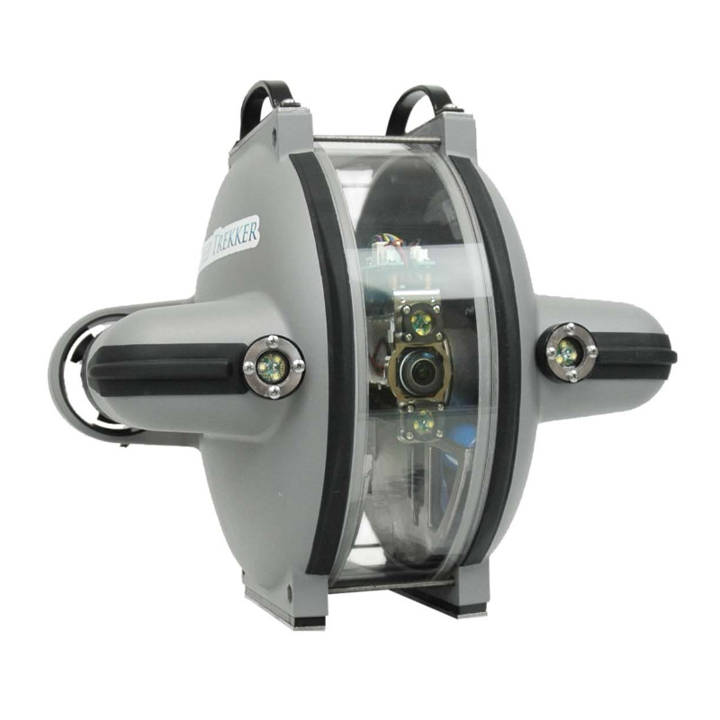 dtg2 underwater rov smart package