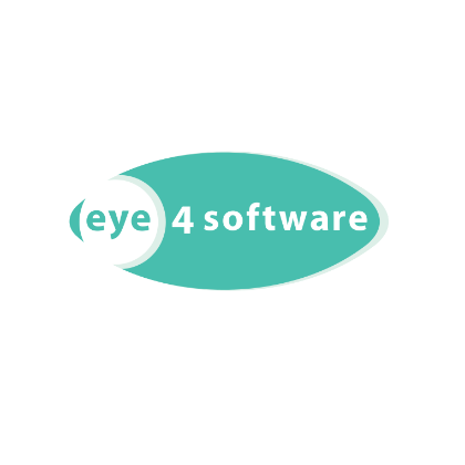 Eye4Software