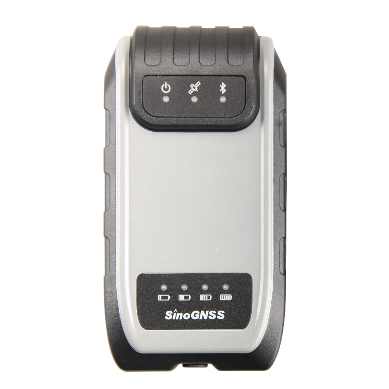 ComNav Technology G200 GNSS Receiver