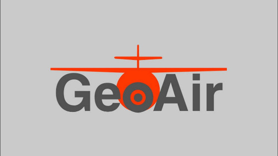 GeoAir Gains Efficiency And Cuts Costs With Innovative Aerial Cameras