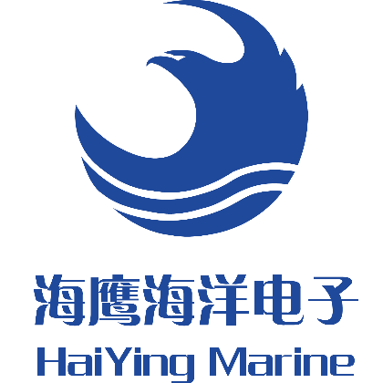 Wuxi Haiying-Cal Tec Marine Technology Co