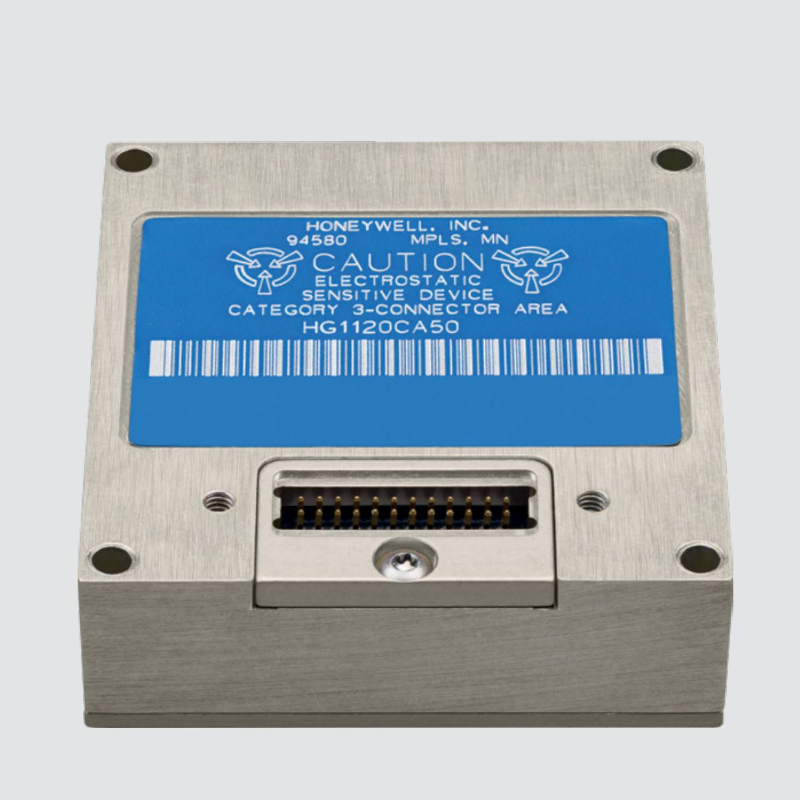 HG1120 MEMS Inertial Measurement Unit