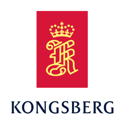 Rental Services in Kongsberg Maritime