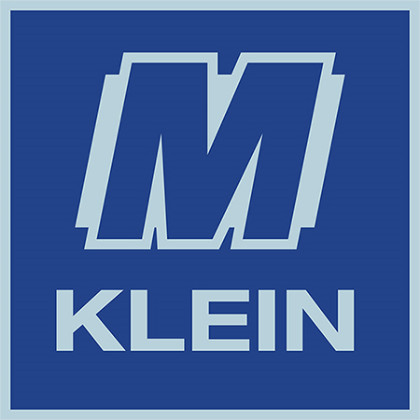 Klein - A MIND Technology Business