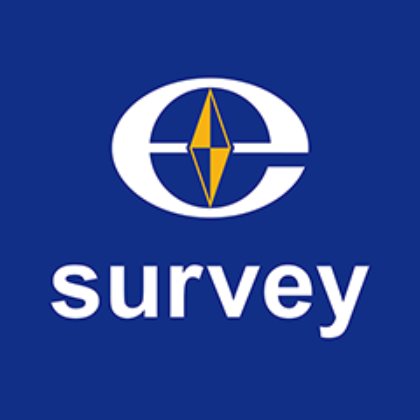 e-Survey GNSS