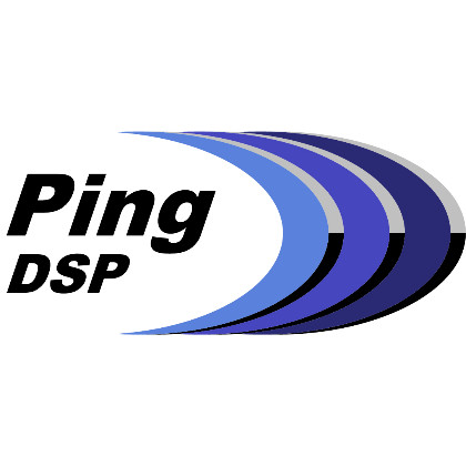 Ping DSP