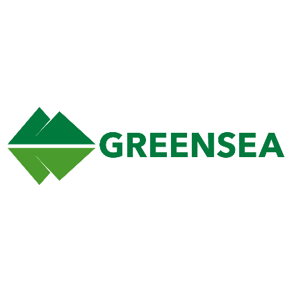 Greensea Systems