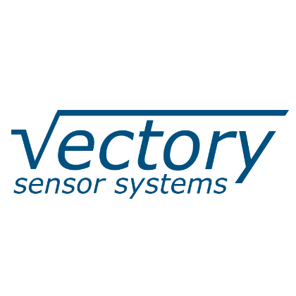 Vectory Sensor Systems AS
