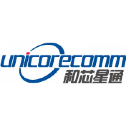 Unicore Communications