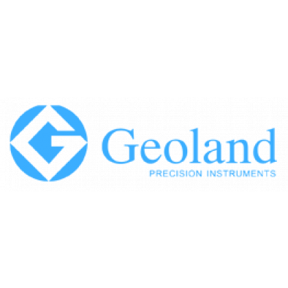 Guangzhou Geoland Instrument Co.,Ltd