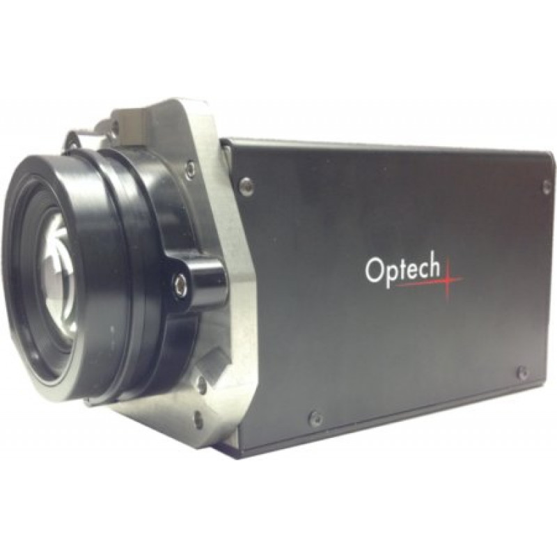 Teledyne Optech CS-MS1920