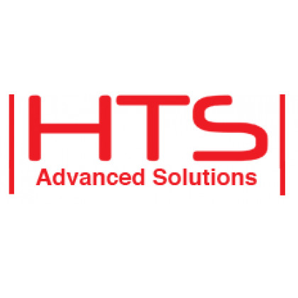 HTS Advanced Solutions