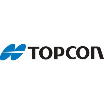 Topcon Europe Positioning