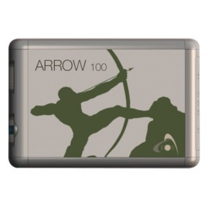 EOS Arrow 100 GNSS