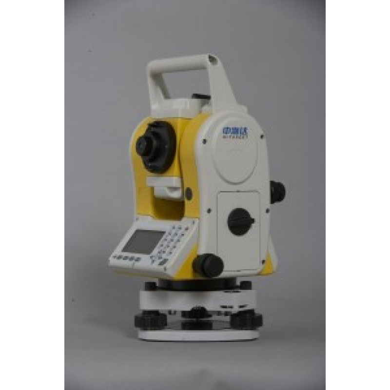 ZTS-360R Total Station