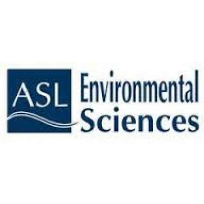 ASL Environmental Sciences