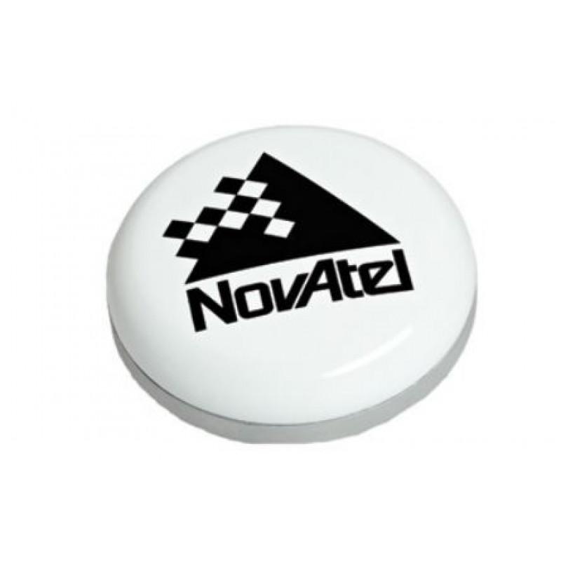 NovAtel ANT-26C1GA-TBW-N | Geo-matching com