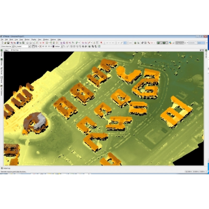 Trimble Inpho | Geo-matching.c...