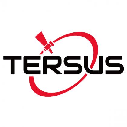 Tersus GNSS | Geo-matching com
