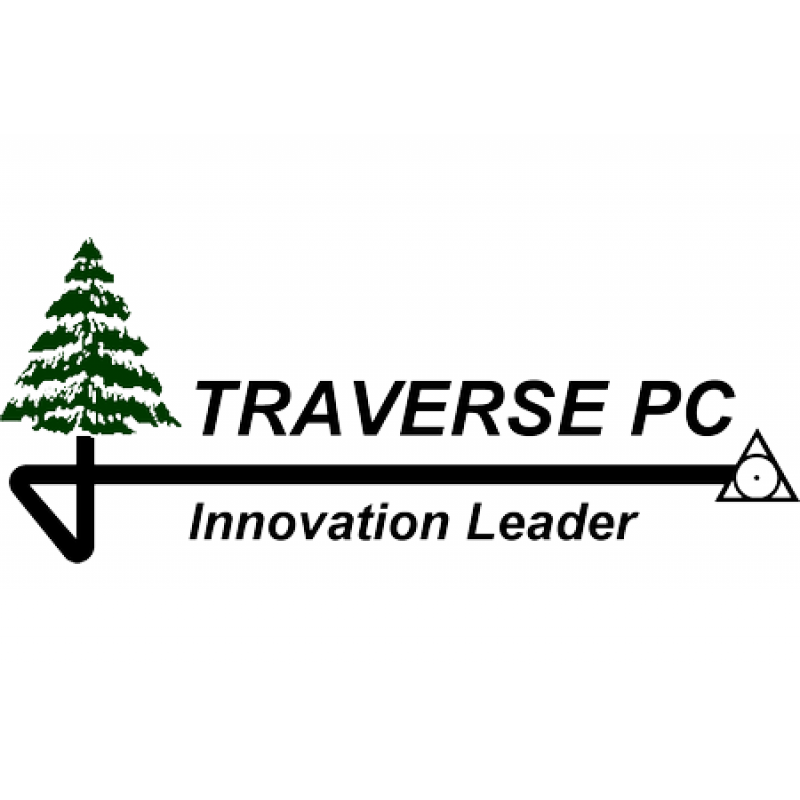 Traverse PC Desktop