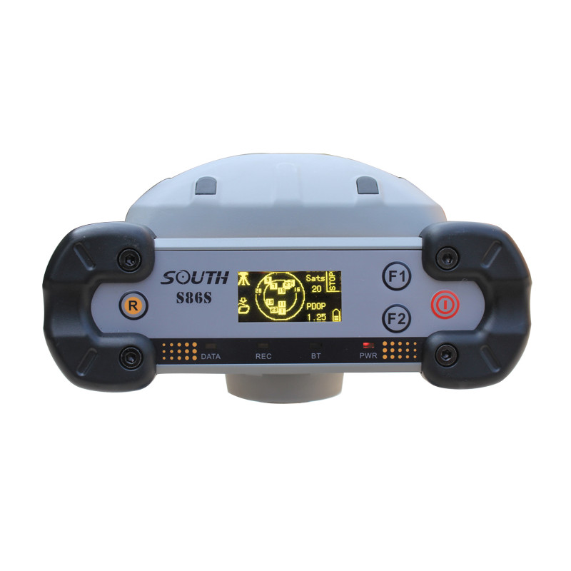 SOUTH S86S GNSS Receiver