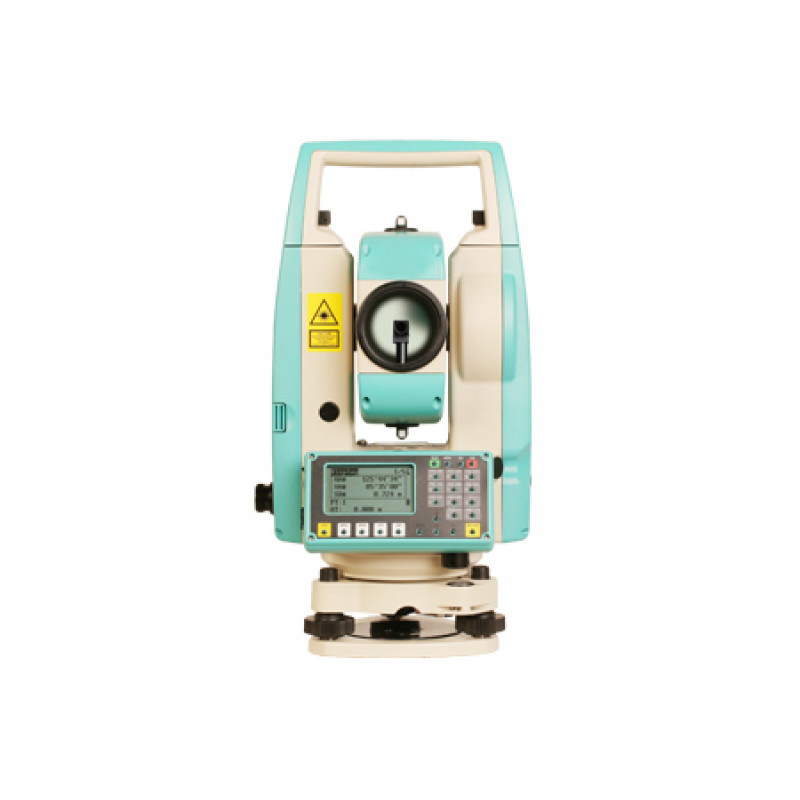 Ruide Surveying Instrument Co., Ltd. R2