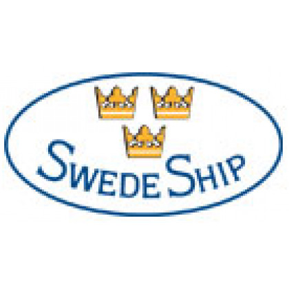 Swede Ship Marine