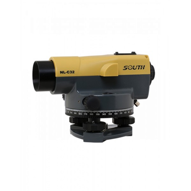 SOUTH NL C32   Geo-matching com