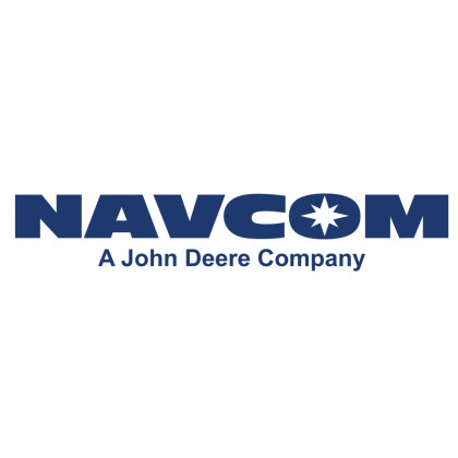 NavCom Technology