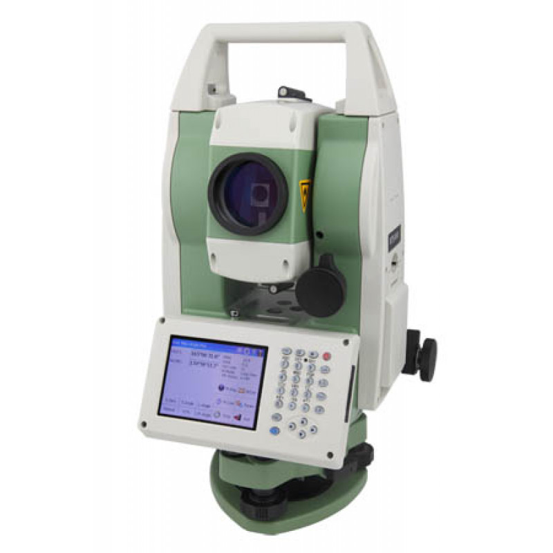 RTM010 High Precision Total Station