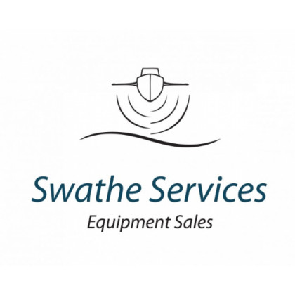 Swathe Services Group