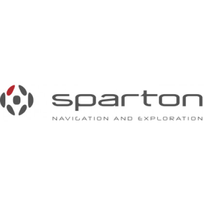 Sparton Navigation and Exploration