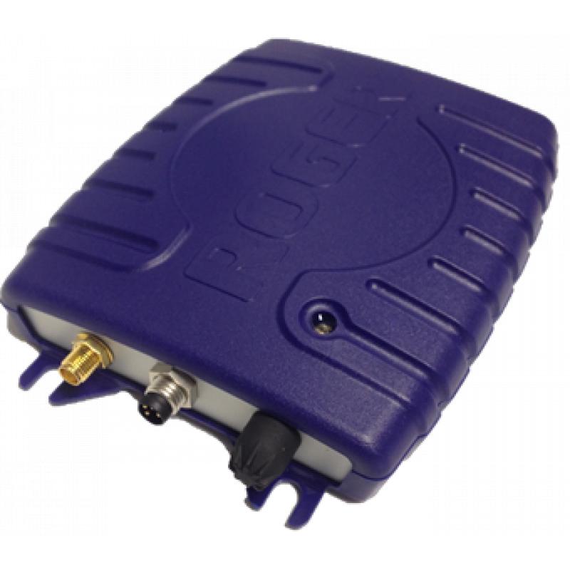 Roger-GPS Ltd  GNSS Repeater GNSS-L1G1GA | Geo-matching com