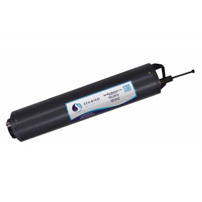Sea-Bird Scientific SeaFET™ Ocean pH Sensor
