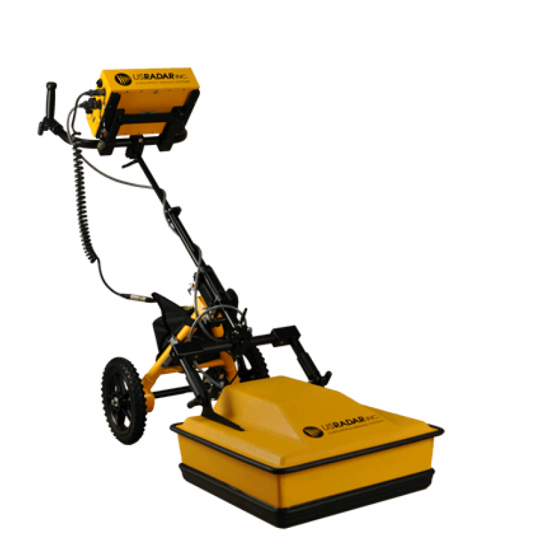 250 Series Cart Systems