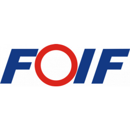 Suzhou FOIF CO.,LTD.