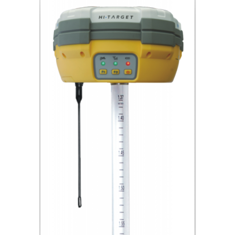 V30 Dual-frequency GNSS RTK System