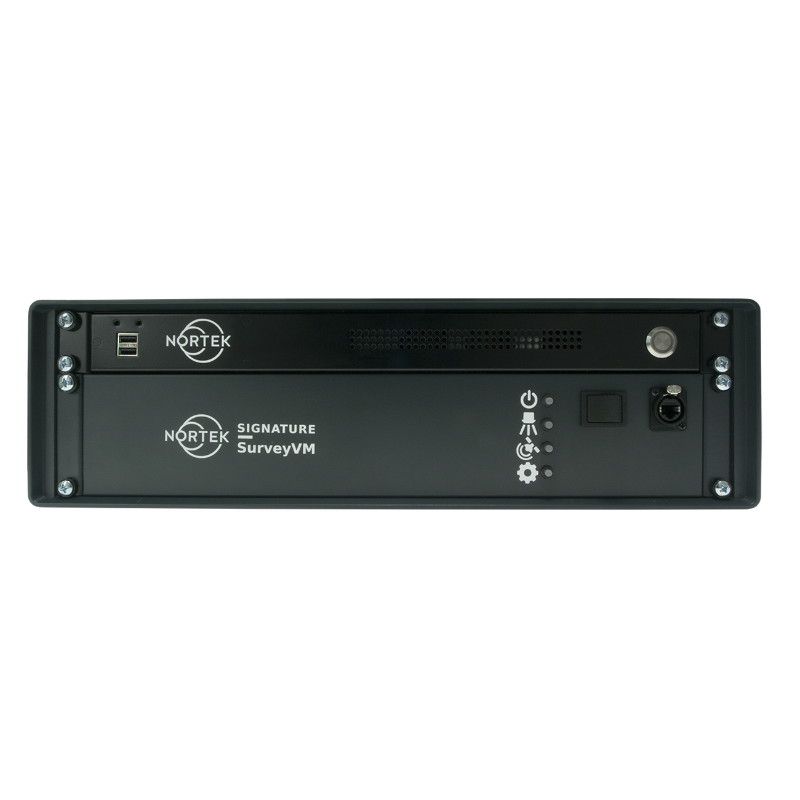 Nortek Signature VM500 Rack