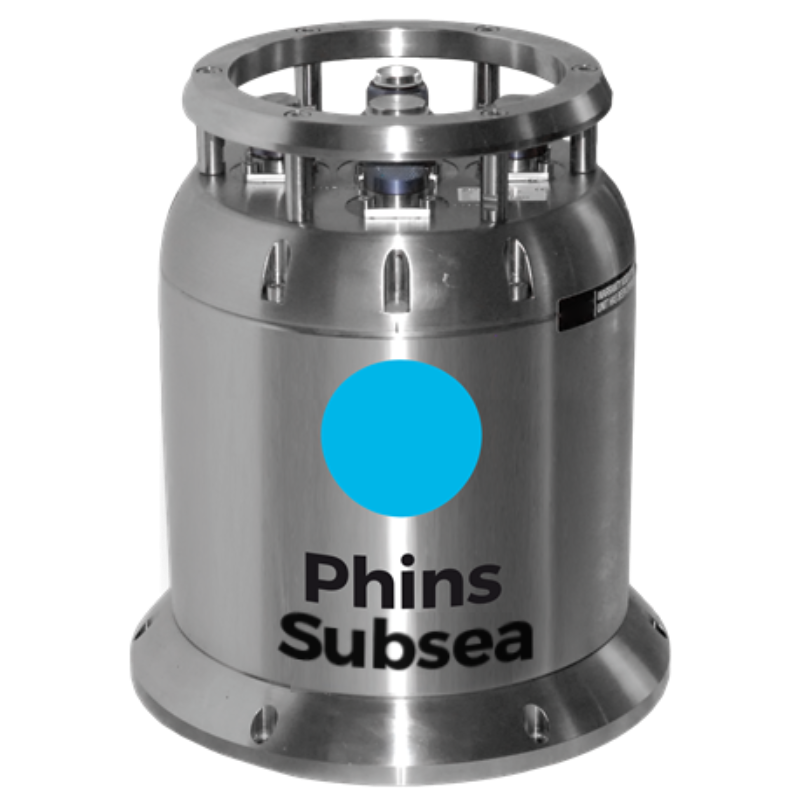 Phins Subsea