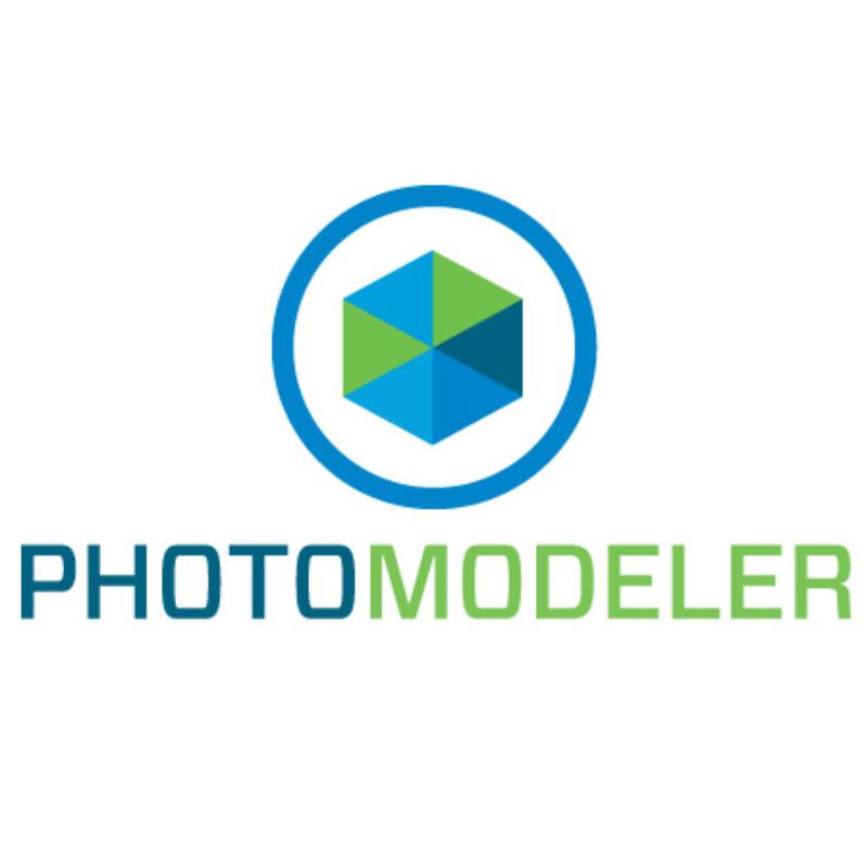 PhotoModeler