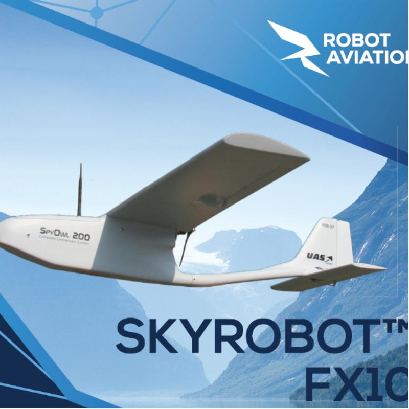 SOUTH SkyWalker X61-RTK | Geo-matching com