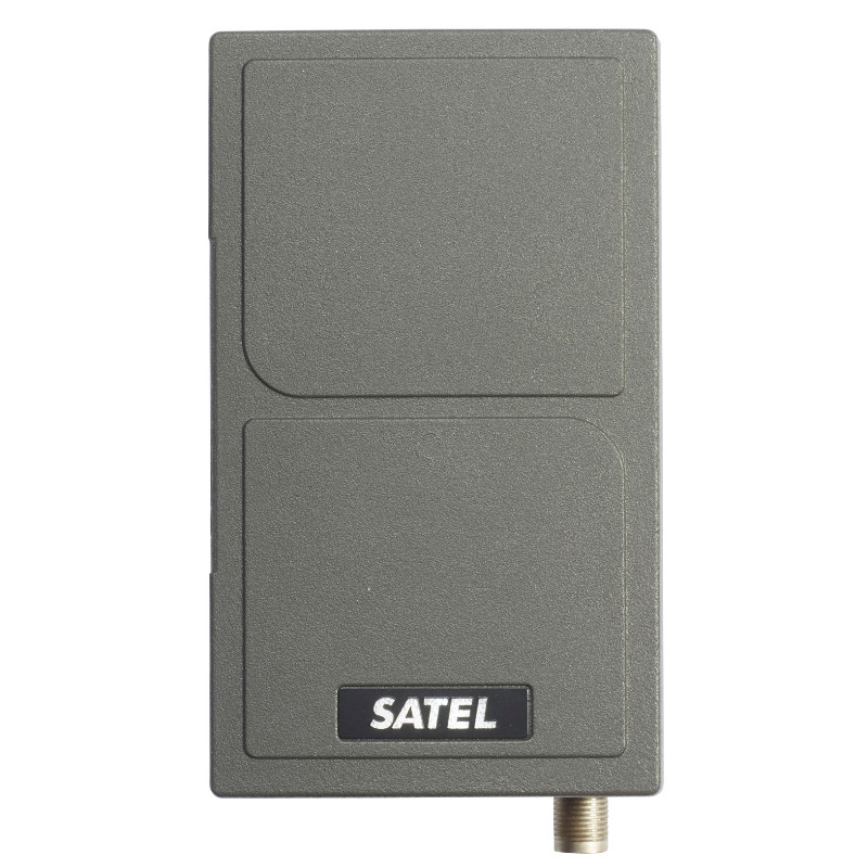 SATEL XPRS - Smart radio router