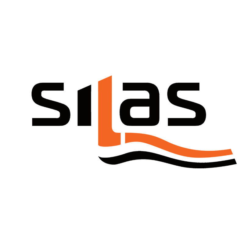 Stema Systems Silas Processing