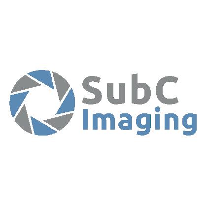 SubC Imaging | Geo-matching.com