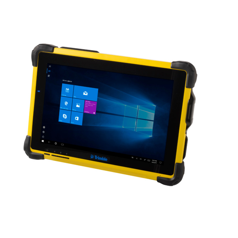 Trimble Trimble T10 Tablet | Geo-matching com