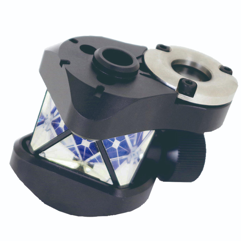 ZERO-220 PLUS   Myzox Robotic Prism Independent Mirrors